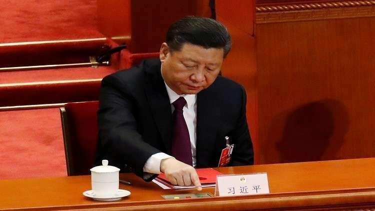زيارة مرتقبة للرئيس الصيني إلى كوريا الشمالية