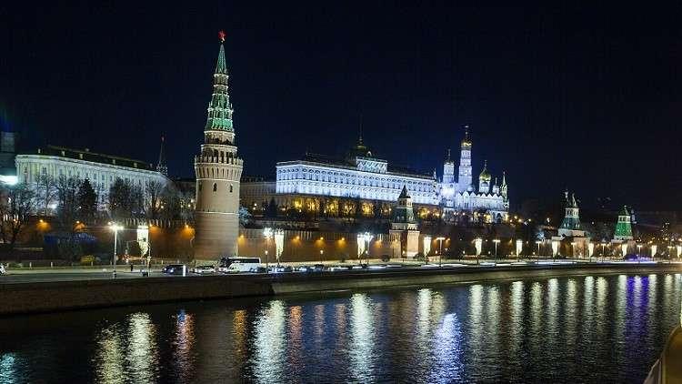 ما الذي ينقص روسيا لمواجهة الولايات المتحدة بنجاح؟