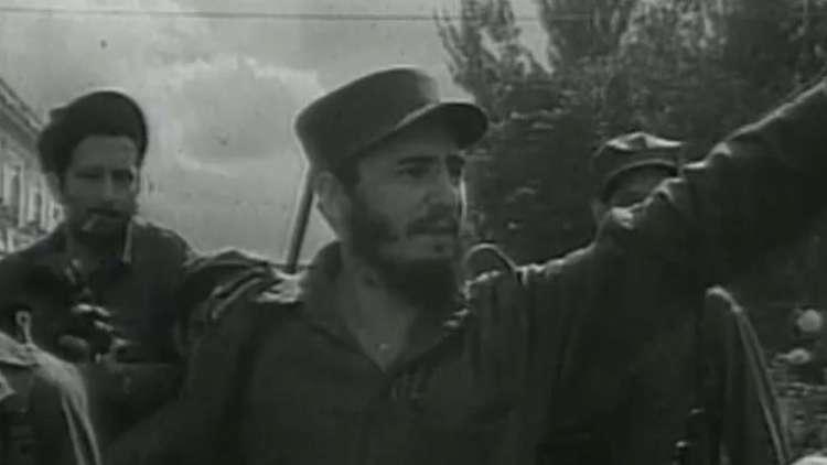 رئيس جديد لكوبا بعد الأخوين كاسترو