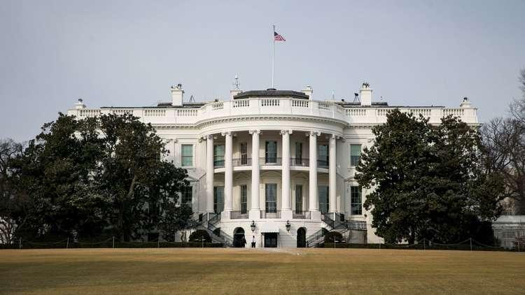 البيت الأبيض: لا نتوقع مزيدا من الحرية في كوبا