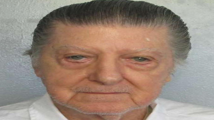 ولاية ألاباما الأمريكية تعدم مدانا عمره 83 عاما
