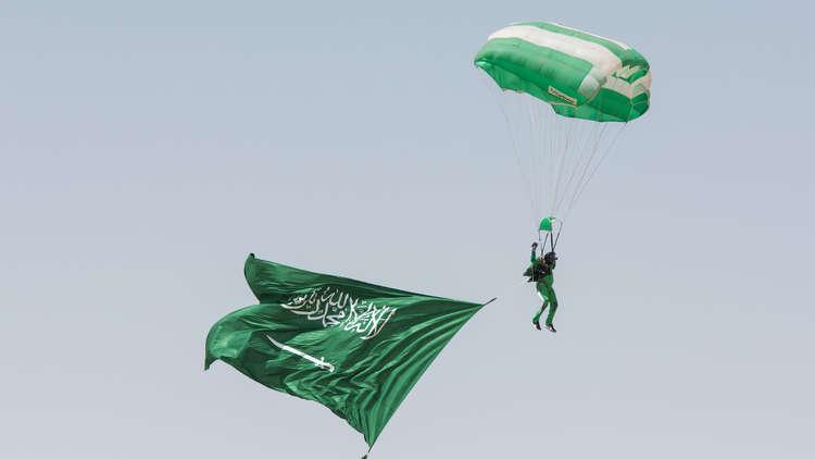 السعودية لا تستبعد إرسال قواتها إلى سوريا