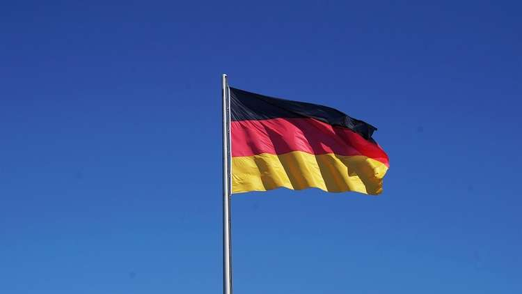 طفح كيل ألمانيا.. إلى متى الخضوع لقرارات واشنطن؟