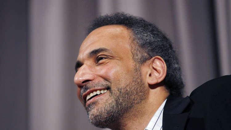 القضاء الفرنسي يرفض مجددا طلب الإفراج عن حفيد مؤسس الإخوان المسلمين