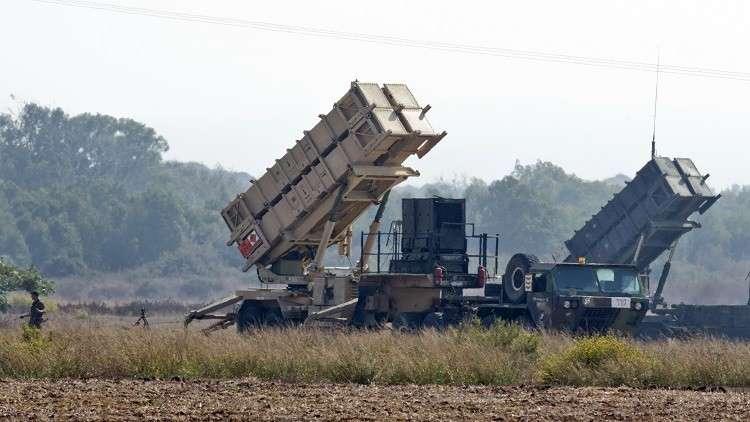 ليتوانيا تطلب من الولايات المتحدة نشر صواريخ