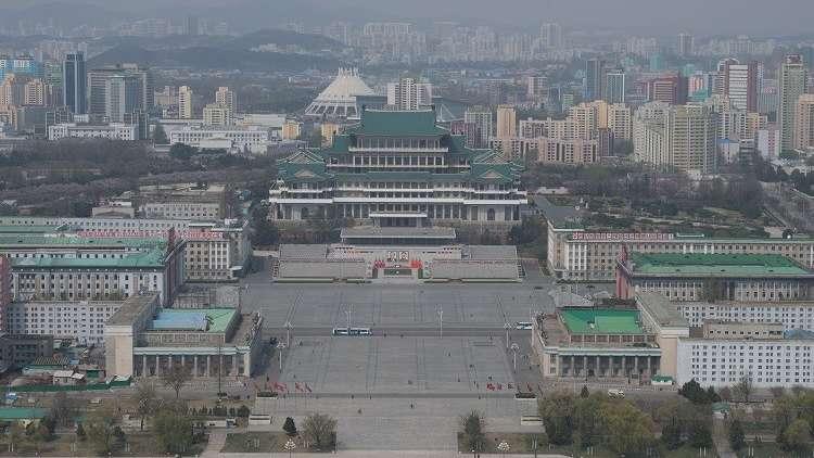 بكين وطوكيو وسيئول ترحب بإعلان بيونغ يانغ وقف تجاربها النووية
