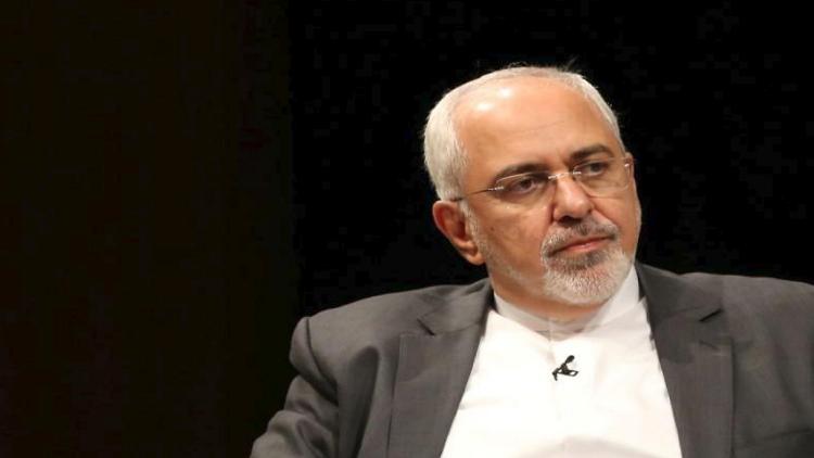 طهران تحذر العالم من ترامب: لا تتفاوضوا أبدا مع واشنطن!