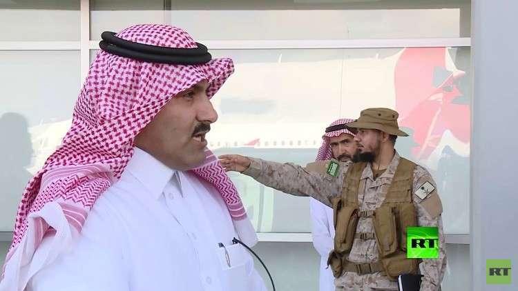السفير السعودي باليمن: الحوثيون يحتجزون 19 سفينة نفطية