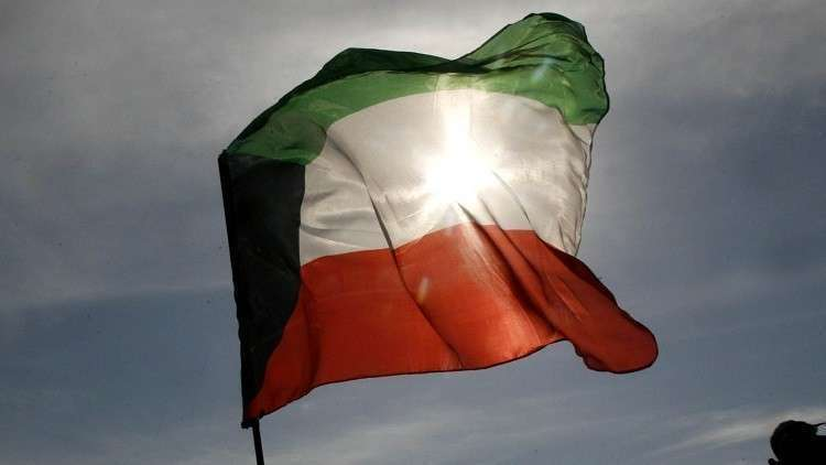 الكويت للسفير الفلبيني: سيادتنا خط أحمر!