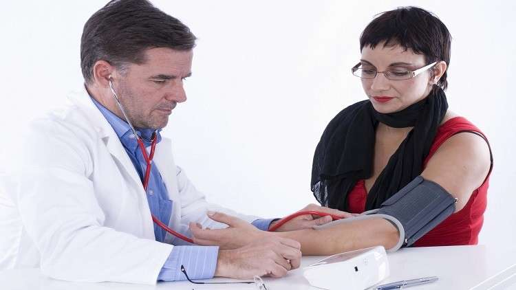دراسة: طول العمر مرتبط بعدد ضربات القلب