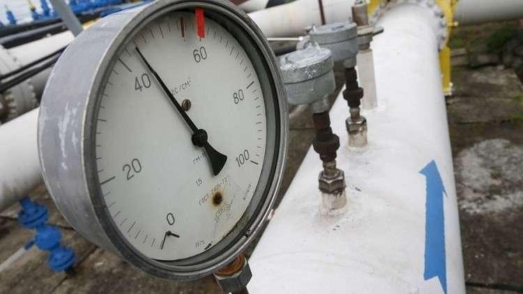 عمان تطرح مناقصة لمد أنبوب لضخ الغاز من إيران