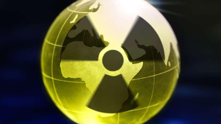 التحذير الأمريكي النووي يضع الشرق الأوسط على شفا حرب