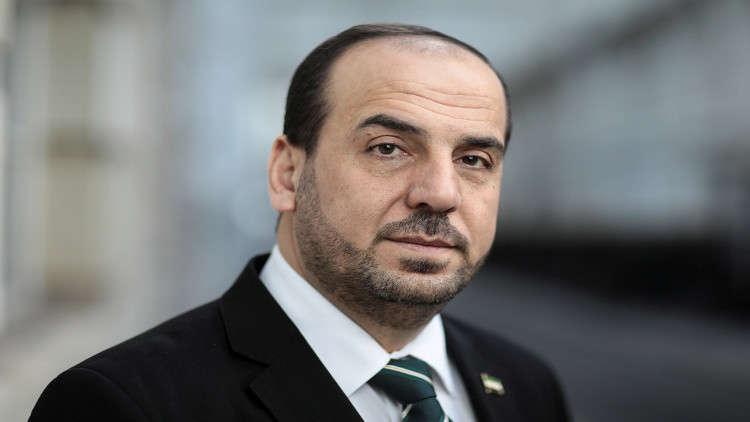 المعارضة السورية: واشنطن غير قادرة على تحمل عواقب انسحابها من المنطقة
