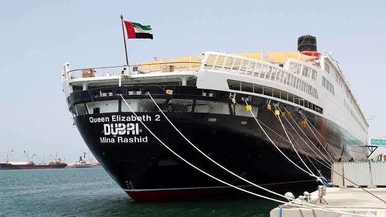 دبي تجذب السياح عبر مزايا جديدة