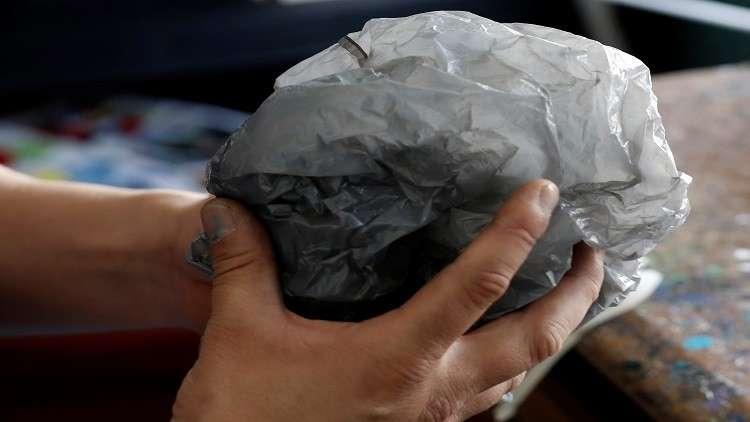 متى تصبح أكياس البلاستيك خطرا على البشرية؟