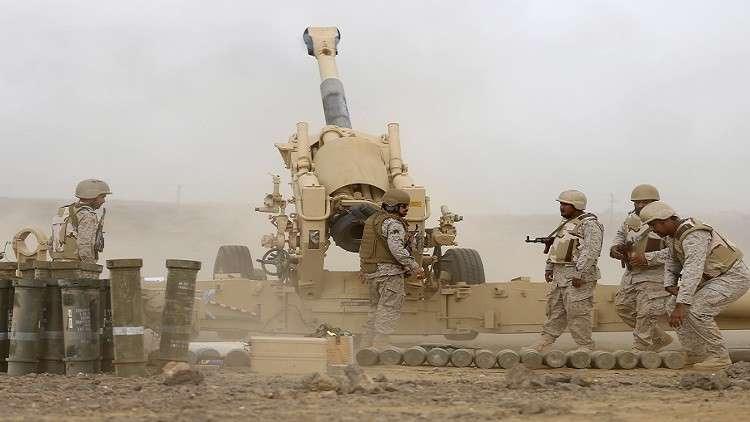 الدفاع الجوي السعودي يدمر صاروخين باليستيين أطلقهما الحوثيون باتجاه جازان