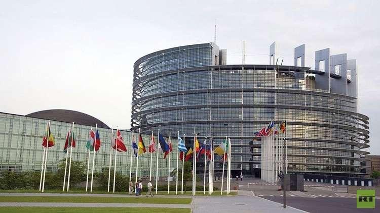 موسكو تعين ممثلا لها في مؤتمر بروكسل حول سوريا