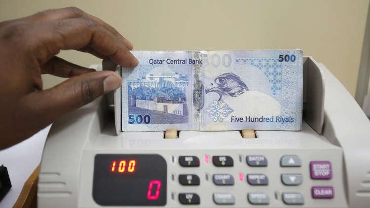فشل اندماج مصارف قطرية يسيطر على أحدها حمد بن جاسم