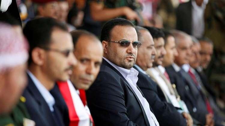 المتحدث باسم الحوثيين ينفي طلب اللجوء السياسي في سلطنة عمان