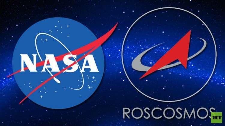 استمرار النقاش حول بناء محطة فضائية قرب القمر