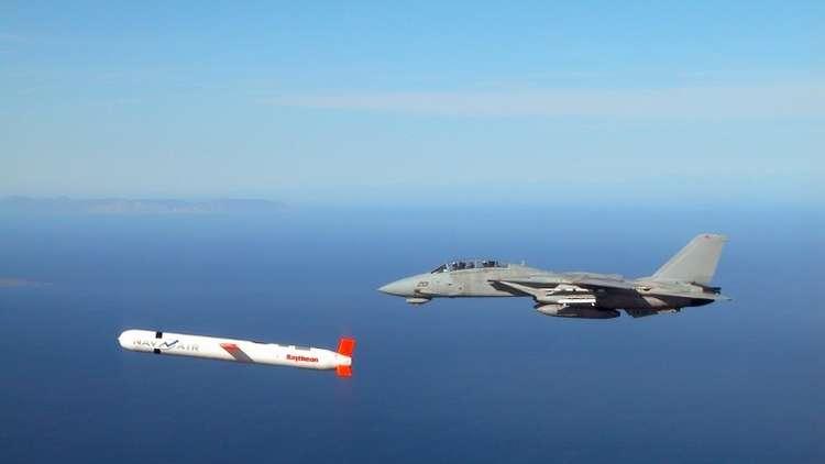 خبير روسي: أسطورة صواريخ