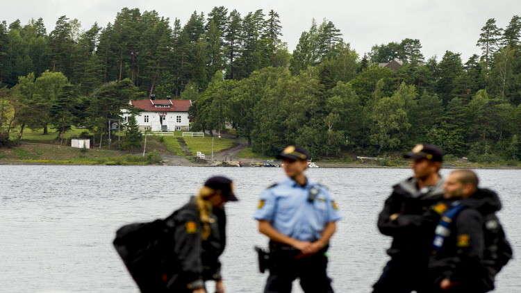 الاستخبارات النرويجية حاولت تجنيد نرويجيين مقيمين في روسيا