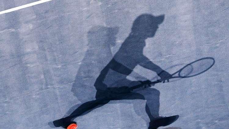 الروسي فاتوتين يودع مبكرا بطولة برشلونة