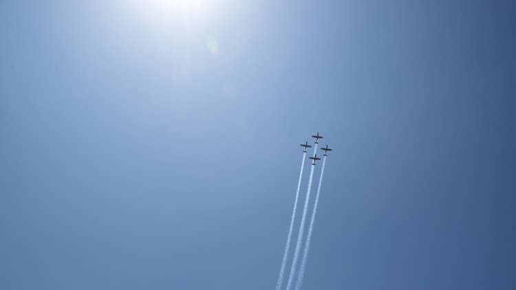 حرب كبرى في الأفق: ما الأسلحة التي ستستخدمها إسرائيل في هجومها على إيران؟