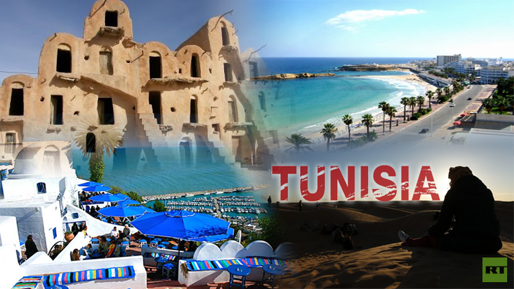 هولندا ترفع منع السفر إلى تونس