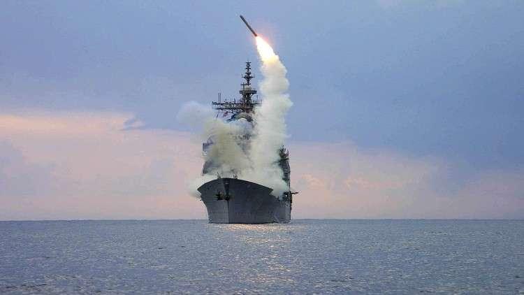ما هو المثير الذي ستعرفه موسكو عن صواريخ الغرب الذكية؟