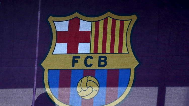 مفاجأة.. برشلونة رفض التعاقد مع صلاح بـ