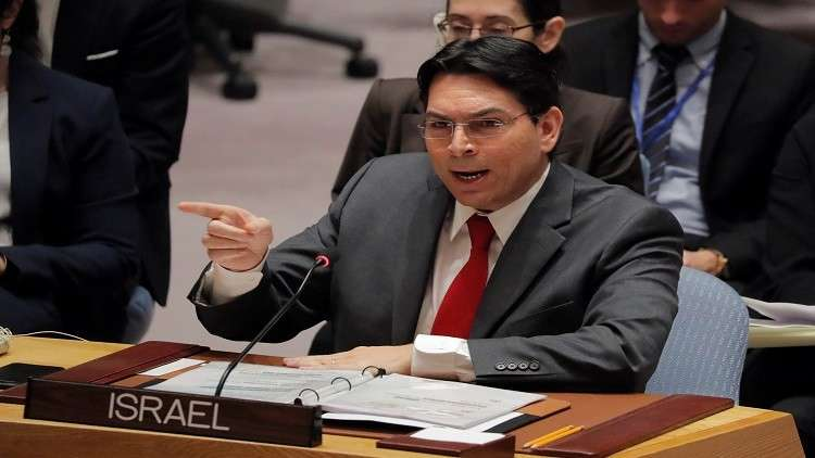 إسرائيل: إيران جندت 80 ألف مقاتل في سوريا