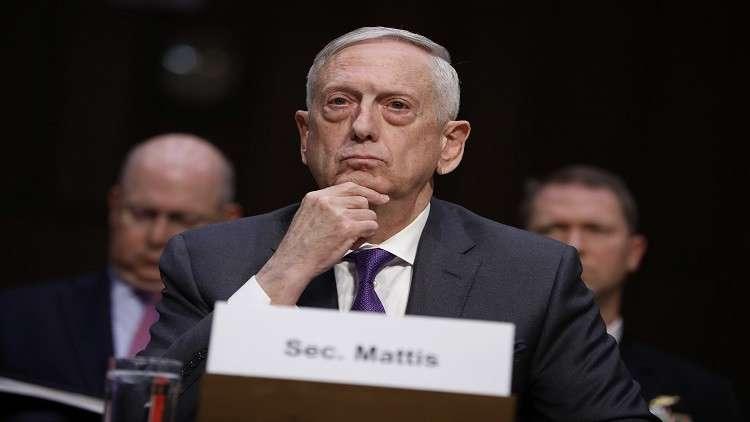 واشنطن تعلن إرسال فرنسا قوات خاصة إلى سوريا إسنادا للقوات الأمريكية