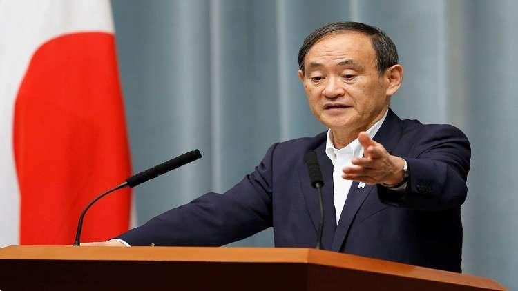طوكيو تنتظر نزع السلاح النووي من القمة الكورية