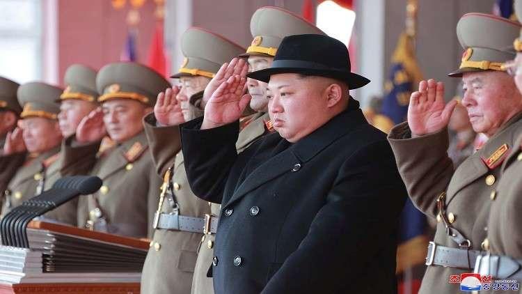 لماذا استقبل عسكريو كوريا الجنوبية زعيم الشمال ببرود؟