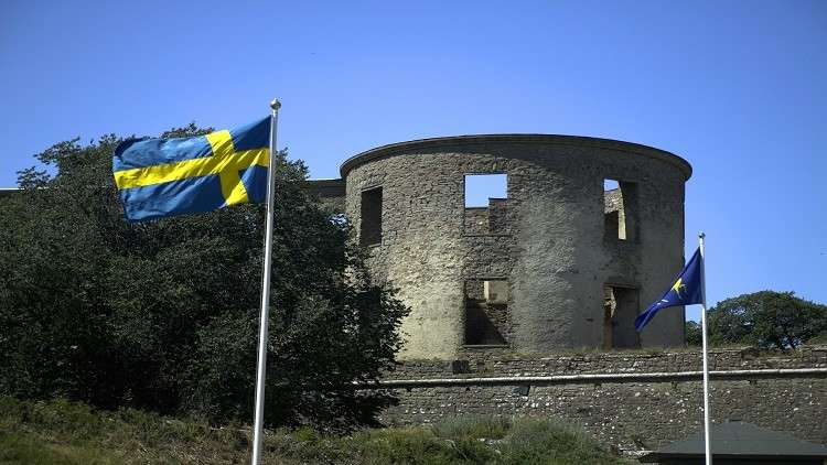 السويد.. العثور على آثار مذبحة وقعت قبل 1500 عام