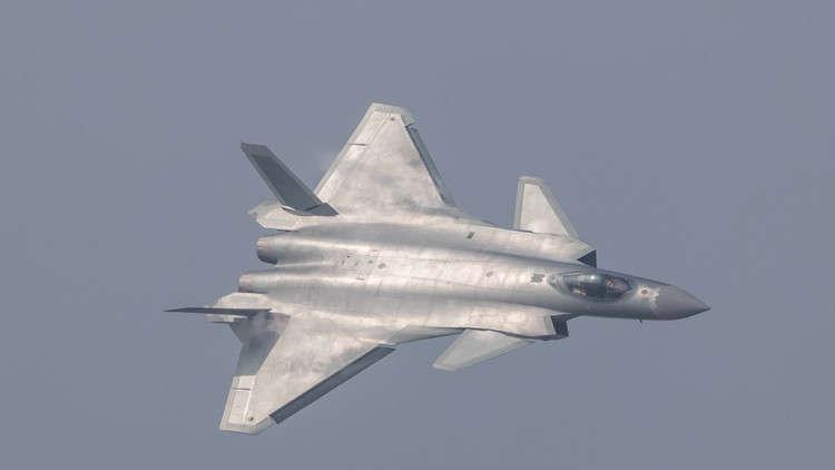 الصين تطور قدراتها في إنتاج الطائرات فرط الصوتية