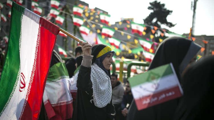 إيران عقدت العزم على الصلح مع السعودية