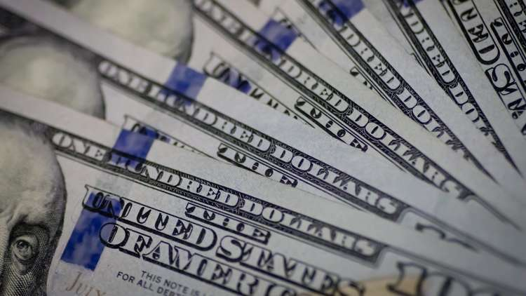 10 مليار دولار في اليوم!
