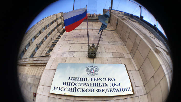 موسكو تعرض مساعدة الكوريتين في الطاقة وسكك الحديد