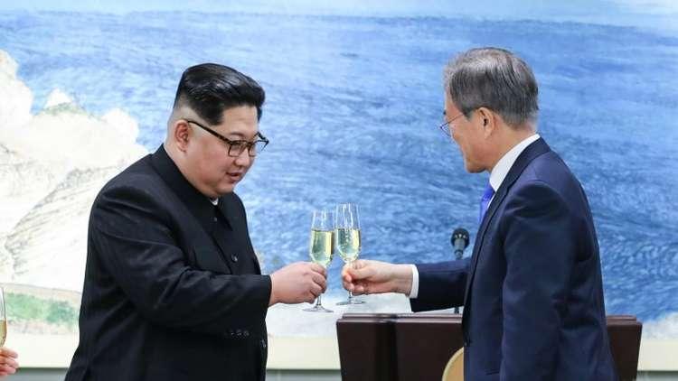 هل تقدم كوريا الشمالية تنازلات ملموسة بلا ضمان؟