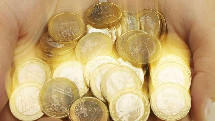 قطعة نقدية واحدة بقيمة ملايين الدولارات!