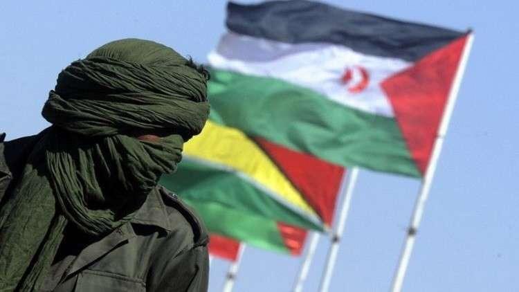 الأمم المتحدة تمدد لبعثتها في الصحراء الغربية وتدعو لمفاوضات دون شروط