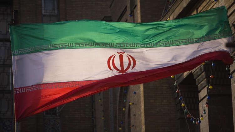 طهران: يجب استكمال نزع فتيل التوتر في شبه الجزيرة الكورية دون التحريض الأمريكي