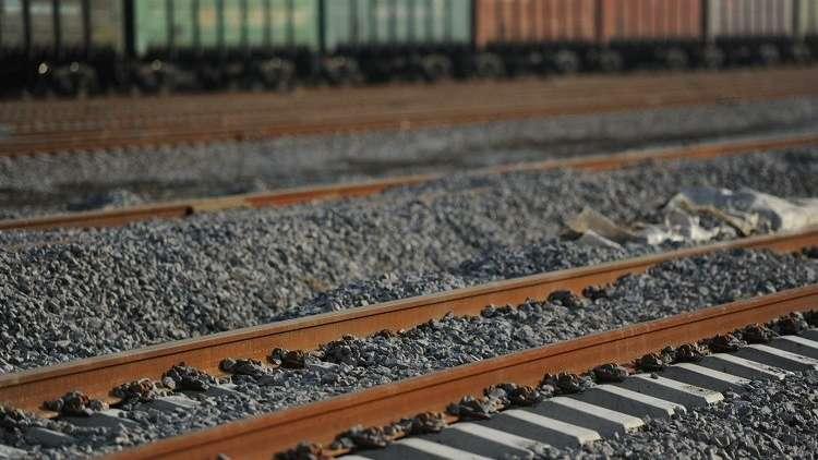 مصر تطرح مناقصة 1300 عربة قطار وروسيا تتصدر المتنافسين