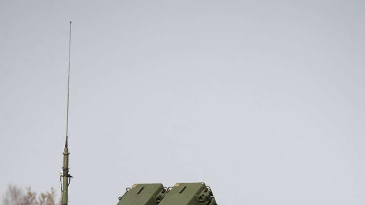 واشنطن تنوي زيادة قواتها العسكرية في بولندا