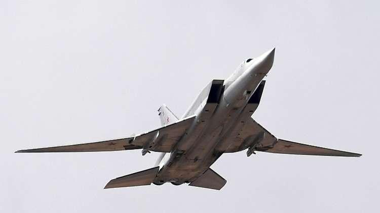 روسيا تعلن إتمام تعديل قاذفاتها الاستراتيجية بعيدة المدى