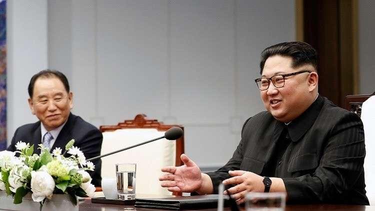 بيونغ يانغ تعد بإغلاق موقع تجاربها النووية في مايو المقبل