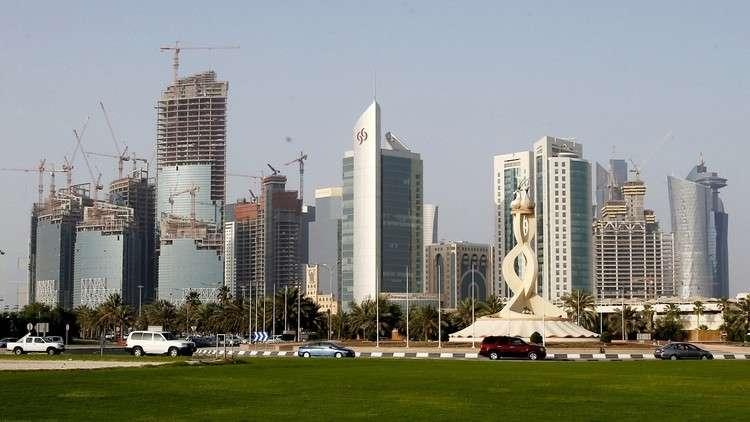 قطر تعتزم إلغاء نظام تأشيرة الخروج