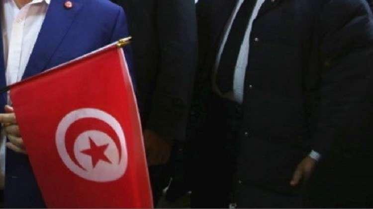 جدل في تونس على ترشيح حركة النهضة يهوديا ضمن قوائمها!